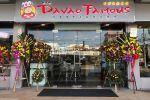 New-Famous-Restaurant-Davao-Philippines-05.jpg