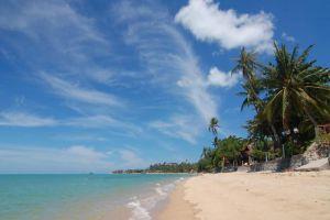 New-Lapaz-Villa-Hotel-Samui-Thailand-Beachfront.jpg