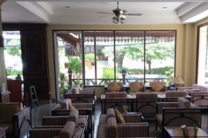 New-Rose-Boutique-Hotel-Vientiane-Laos-Bar.jpg