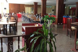 New-Rose-Boutique-Hotel-Vientiane-Laos-Meeting-Restaurant.jpg