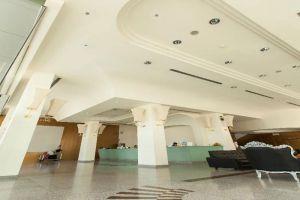 New-Season-Hotel-Hat-Yai-Thailand-Lobby.jpg
