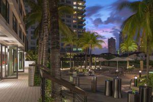 New-World-Makati-Hotel-Manila-Philippines-Exterior.jpg