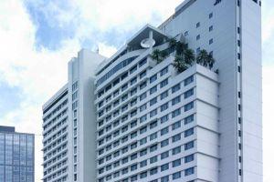 New-World-Makati-Hotel-Manila-Philippines-Facade.jpg