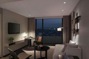 New-World-Makati-Hotel-Manila-Philippines-Living-Room.jpg