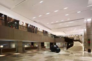 New-World-Makati-Hotel-Manila-Philippines-Lobby.jpg