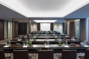 New-World-Makati-Hotel-Manila-Philippines-Meeting-Room.jpg