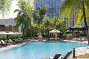 New-World-Makati-Hotel-Manila-Philippines-Pool.jpg
