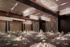 New-World-Makati-Hotel-Manila-Philippines-Restaurant.jpg