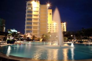 New-World-Saigon-Hotel-Ho-Chi-Minh-Vietnam-Exterior.jpg