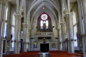 Nha-Thrang-Cathedral-Khanh-Hoa-Vietnam-001.jpg