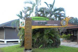 Niah-National-Park-Sarawak-Malaysia-003.jpg