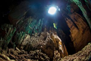 Niah-National-Park-Sarawak-Malaysia-004.jpg