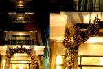 Nicha-Suite-Hotel-Hua-Hin-Thailand-Exterior.jpg