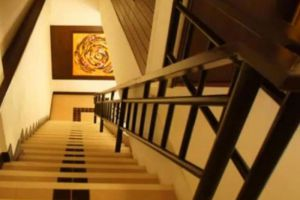 Nicha-Suite-Hotel-Hua-Hin-Thailand-Interior.jpg