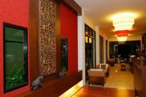 Nicha-Suite-Hotel-Hua-Hin-Thailand-Lobby.jpg