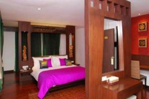 Nicha-Suite-Hotel-Hua-Hin-Thailand-Room.jpg