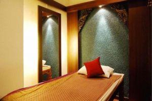 Nicha-Suite-Hotel-Hua-Hin-Thailand-Spa.jpg