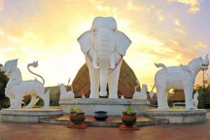 Night-Safari-Chiang-Mai-Thailand-002.jpg