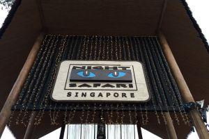 Night-Safari-Singapore-005.jpg