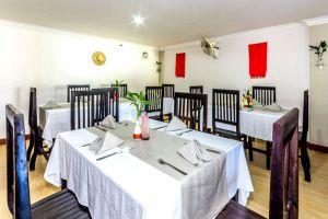 Nikkivinsi-Boutique-Villa-Siem-Reap-Cambodia-Restaurant.jpg