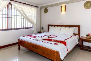 Nikkivinsi-Boutique-Villa-Siem-Reap-Cambodia-Room-Double.jpg