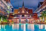 Nipa-Resort-Phuket-Thailand-Exterior.jpg