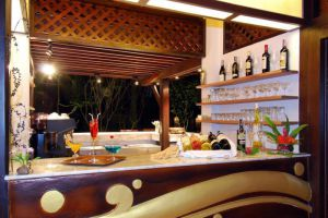 Niramaya-Villa-Wellness-Resort-Koh-Yao-Thailand-Bar.jpg