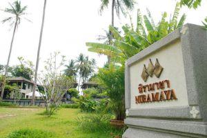 Niramaya-Villa-Wellness-Resort-Koh-Yao-Thailand-Entrance.jpg