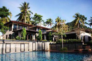 Niramaya-Villa-Wellness-Resort-Koh-Yao-Thailand-Exterior.jpg