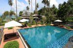 Niramaya-Villa-Wellness-Resort-Koh-Yao-Thailand-Pool.jpg