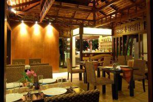Niramaya-Villa-Wellness-Resort-Koh-Yao-Thailand-Restaurant.jpg