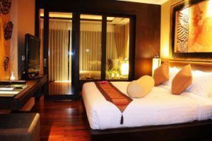 Niramaya-Villa-Wellness-Resort-Koh-Yao-Thailand-Room.jpg