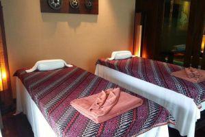 Niramaya-Villa-Wellness-Resort-Koh-Yao-Thailand-Spa.jpg