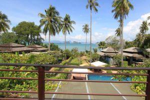 Niramaya-Villa-Wellness-Resort-Koh-Yao-Thailand-Surrounding.jpg