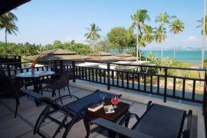 Niramaya-Villa-Wellness-Resort-Koh-Yao-Thailand-Terrace.jpg