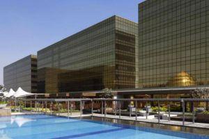 Nobu-Hotel-Manila-Philippines-Exterior.jpg