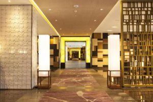 Nobu-Hotel-Manila-Philippines-Interior.jpg