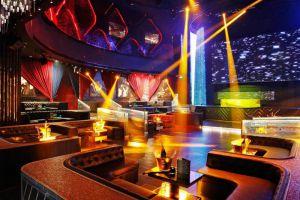 Nobu-Hotel-Manila-Philippines-Lounge.jpg