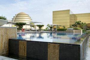 Nobu-Hotel-Manila-Philippines-Pool.jpg