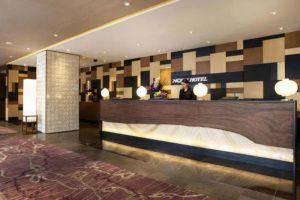 Nobu-Hotel-Manila-Philippines-Reception.jpg