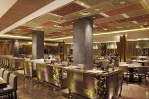 Nobu-Hotel-Manila-Philippines-Restaurant.jpg