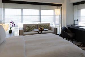 Nobu-Hotel-Manila-Philippines-Room.jpg