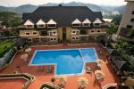 Nomad-Residences-Bangsar-Kuala-Lumpur-Malaysia-Pool.jpg