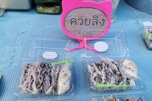 Nong-Bua-Walking-Street-Chanthaburi-Thailand-02.jpg