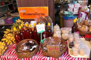 Nong-Bua-Walking-Street-Chanthaburi-Thailand-03.jpg