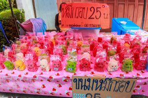 Nong-Bua-Walking-Street-Chanthaburi-Thailand-06.jpg