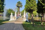 Nong-Buak-Haad-Public-Park-Chiang-Mai-Thailand-04.jpg