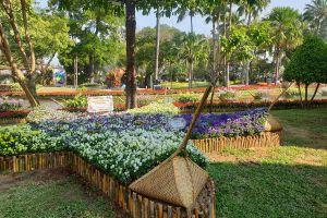 Nong-Buak-Haad-Public-Park-Chiang-Mai-Thailand-06.jpg