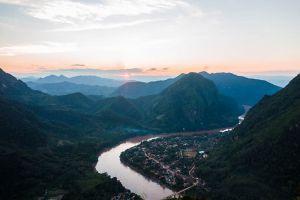 Nong-Khiaw-Luang-Prabang-Laos-001.jpg