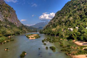 Nong-Khiaw-Luang-Prabang-Laos-005.jpg